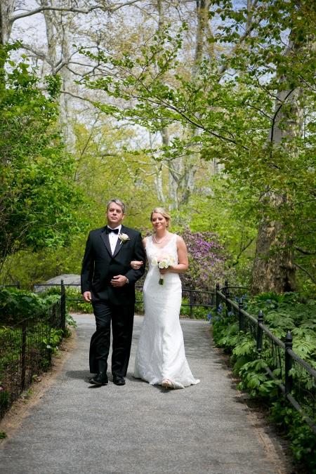 may-wedding-at-ladies-pavilion (8)