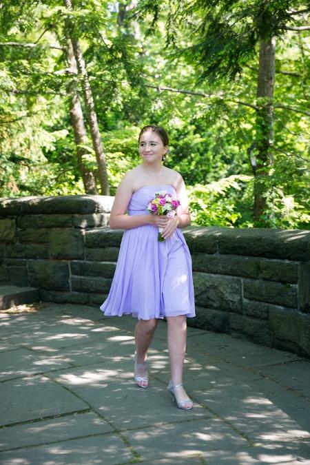 wedding-ceremony-at-shakespeare-garden (1)