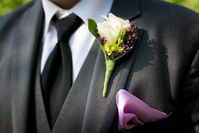 wedding-ceremony-at-shakespeare-garden (14)