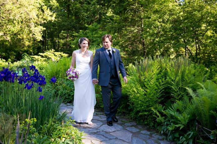 wedding-ceremony-at-shakespeare-garden (19)
