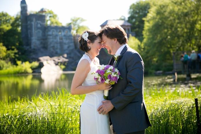 wedding-ceremony-at-shakespeare-garden (21)