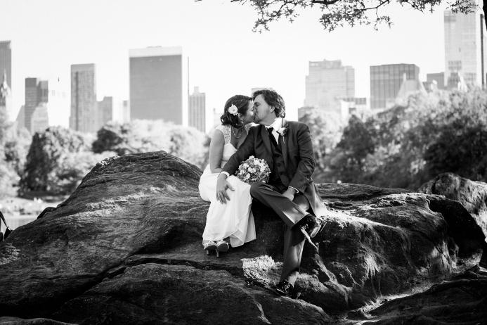 wedding-ceremony-at-shakespeare-garden (23)