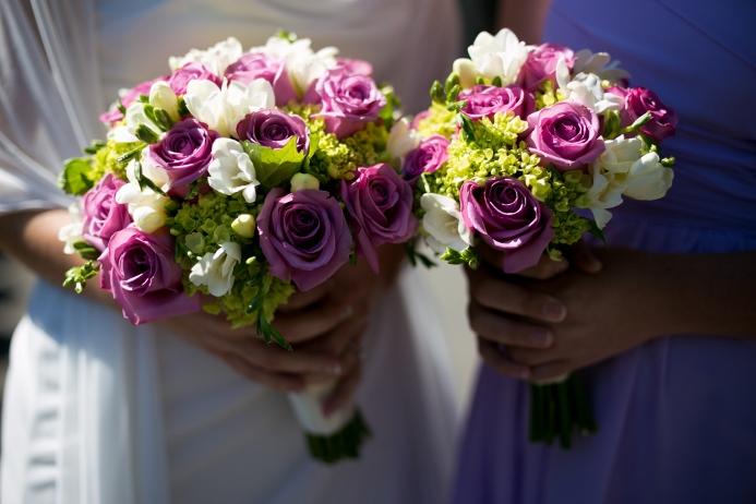 wedding-ceremony-at-shakespeare-garden (4)