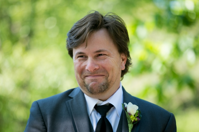 wedding-ceremony-at-shakespeare-garden (5)