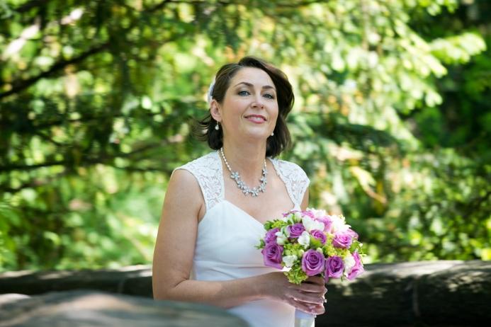 wedding-ceremony-at-shakespeare-garden (6)