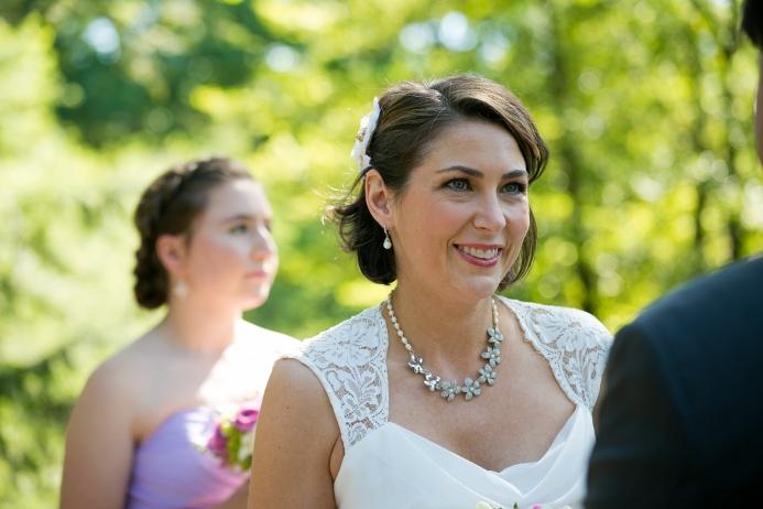 wedding-ceremony-at-shakespeare-garden (9)