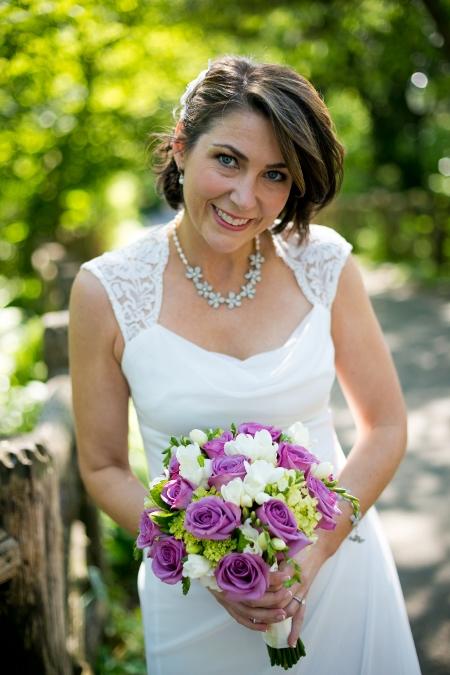 wedding-ceremony-at-shakespeare-garden