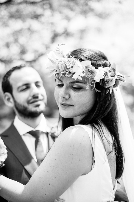 june-wedding-at-ladies-pavilion (10)