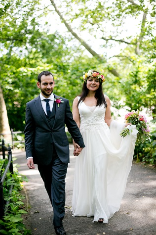 june-wedding-at-ladies-pavilion (13)