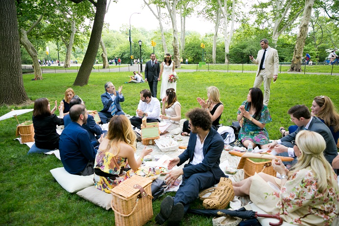 june-wedding-at-ladies-pavilion (14)