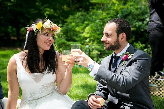 june-wedding-at-ladies-pavilion (15)