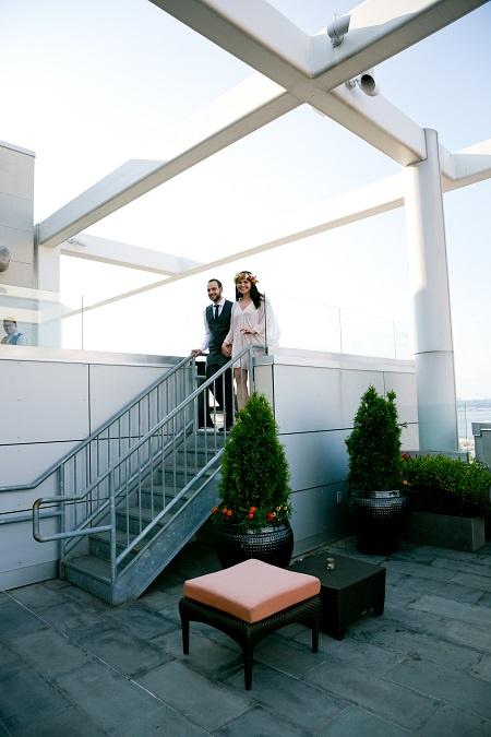 june-wedding-at-ladies-pavilion (18)