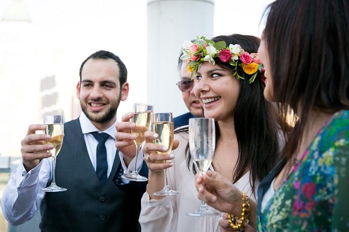 june-wedding-at-ladies-pavilion (19)