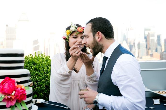 june-wedding-at-ladies-pavilion (20)
