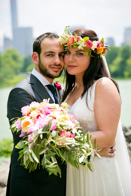 june-wedding-at-ladies-pavilion (9)
