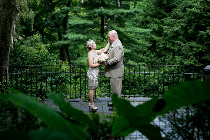 summer-wedding-in-shakespeare-garden (11)