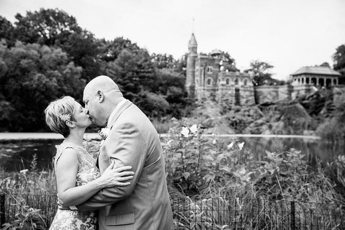 summer-wedding-in-shakespeare-garden (14)