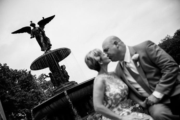 summer-wedding-in-shakespeare-garden (15)