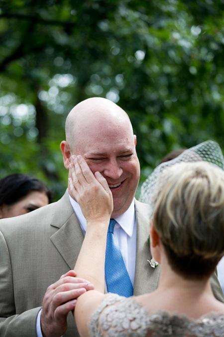 summer-wedding-in-shakespeare-garden (3)