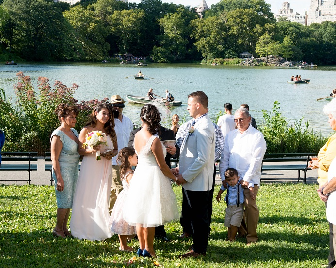 picnic-wedding-reception-cherry-hill (13)