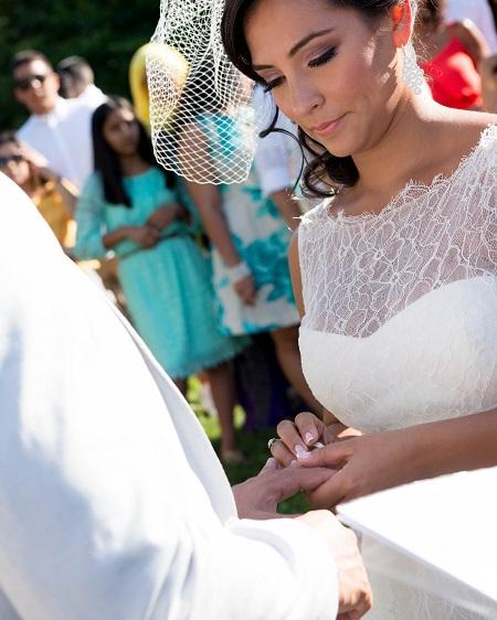 picnic-wedding-reception-cherry-hill (14)
