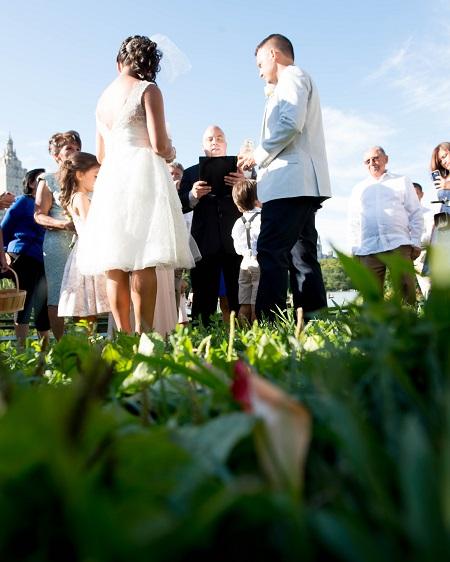 picnic-wedding-reception-cherry-hill (15)