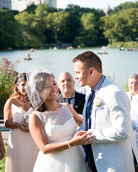 picnic-wedding-reception-cherry-hill (17)
