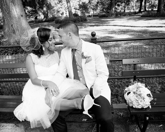 picnic-wedding-reception-cherry-hill (6)