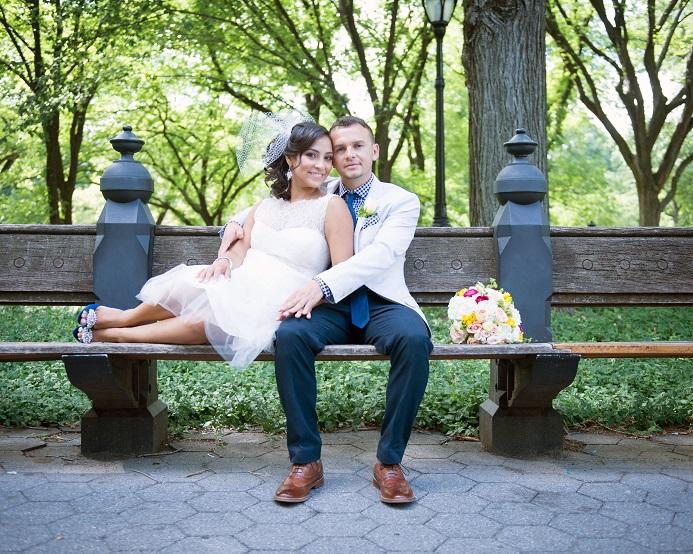 picnic-wedding-reception-cherry-hill (8)