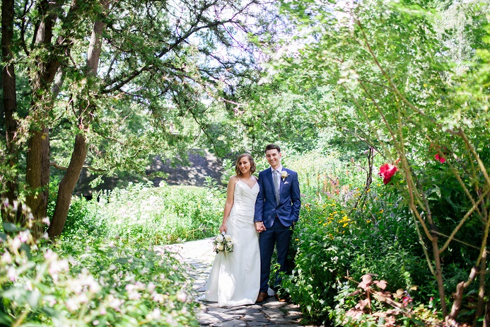 intimate-central-park-wedding (10)