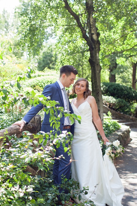 intimate-central-park-wedding (12)