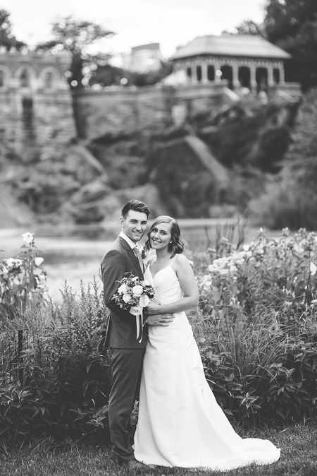 intimate-central-park-wedding (14)