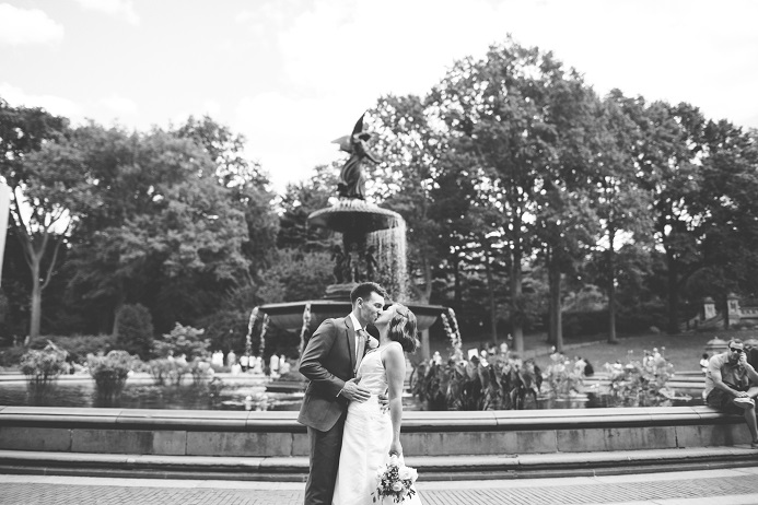 intimate-central-park-wedding (19)