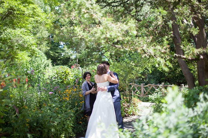 intimate-central-park-wedding (6)
