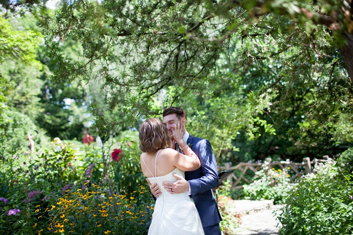 intimate-central-park-wedding (7)