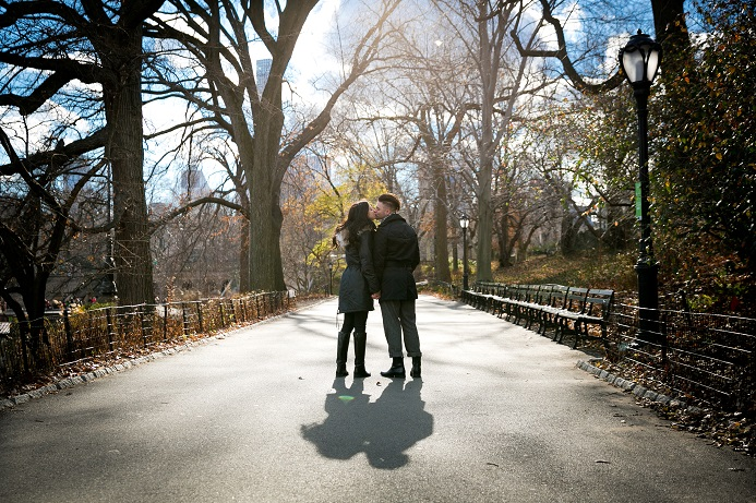 surprise-proposal-in-central-park (9)