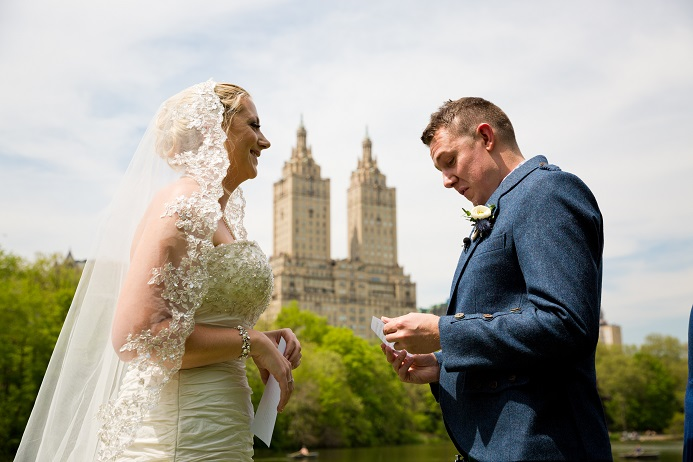 central-park-wedding-top-of-the-rock-17