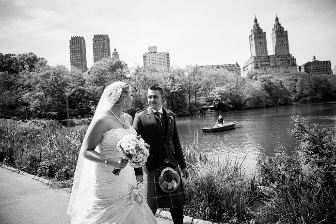 central-park-wedding-top-of-the-rock-24