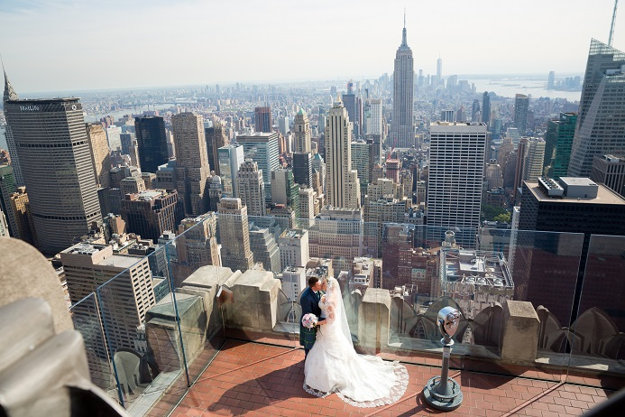 central-park-wedding-top-of-the-rock-33