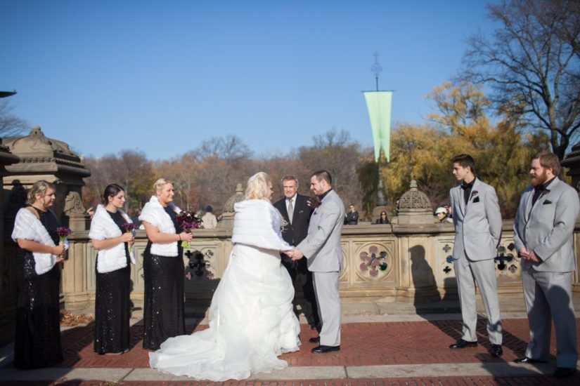 acentralparkwedding-bethesda-fountain (2)