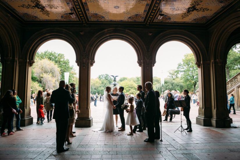 acentralparkwedding-bethesda-fountain (3)