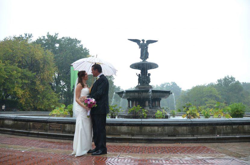 acentralparkwedding-bethesda-fountain (4)