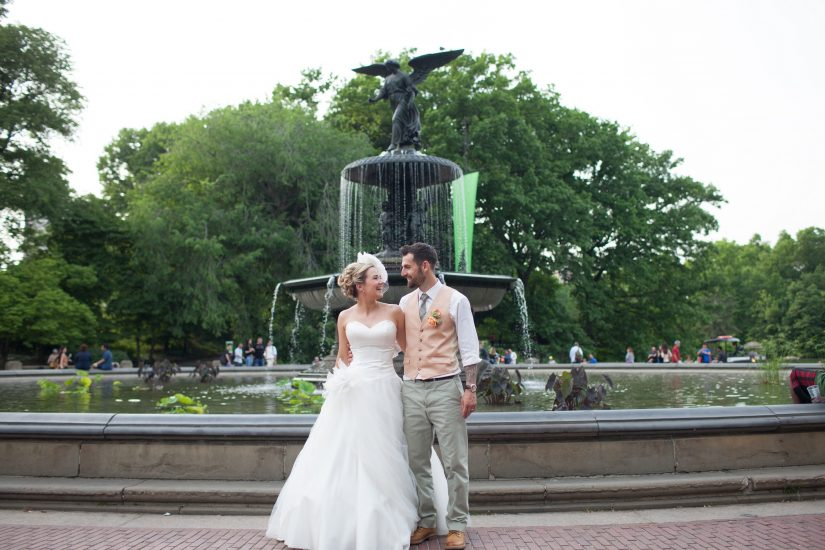 acentralparkwedding-bethesda-fountain (5)