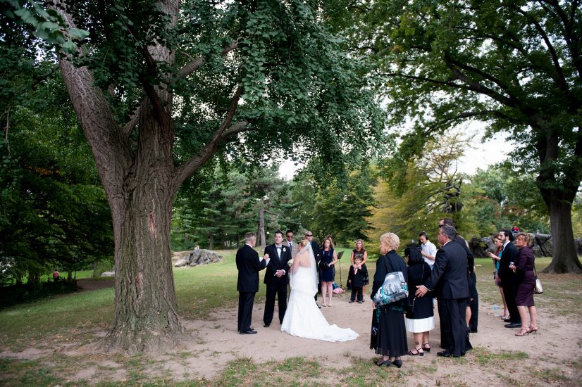 acentralparkwedding-cherry-hill (5)