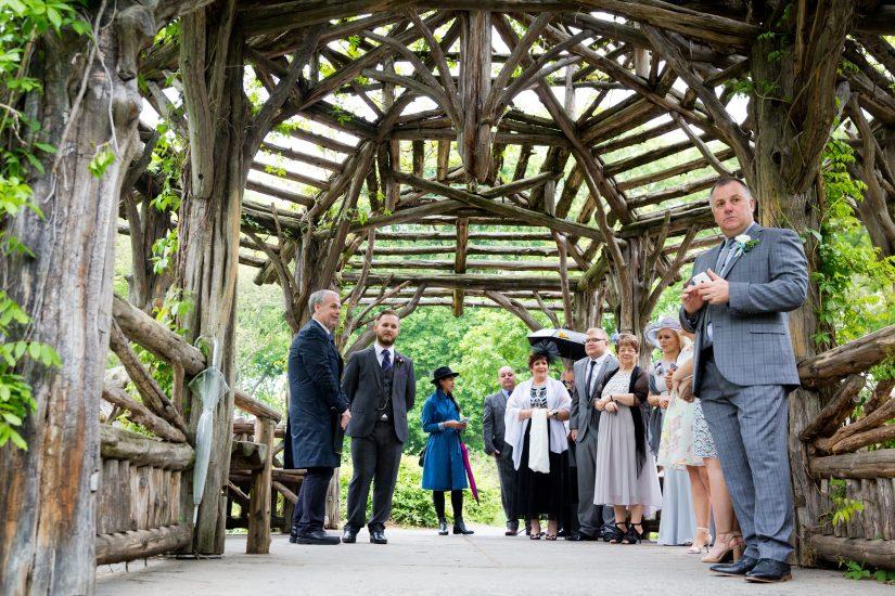 acentralparkwedding-dene-summerhouse (1)