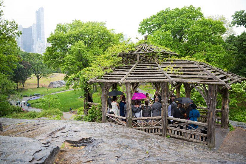 acentralparkwedding-dene-summerhouse (2)
