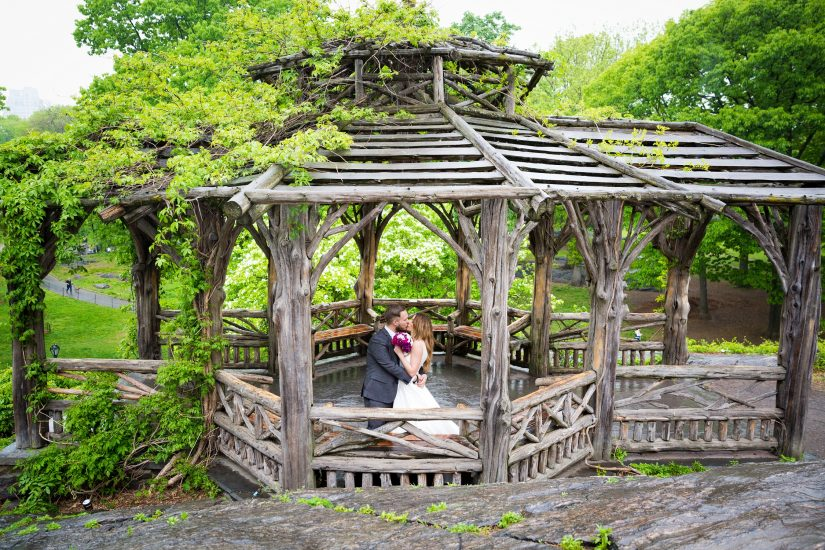 acentralparkwedding-dene-summerhouse (3)