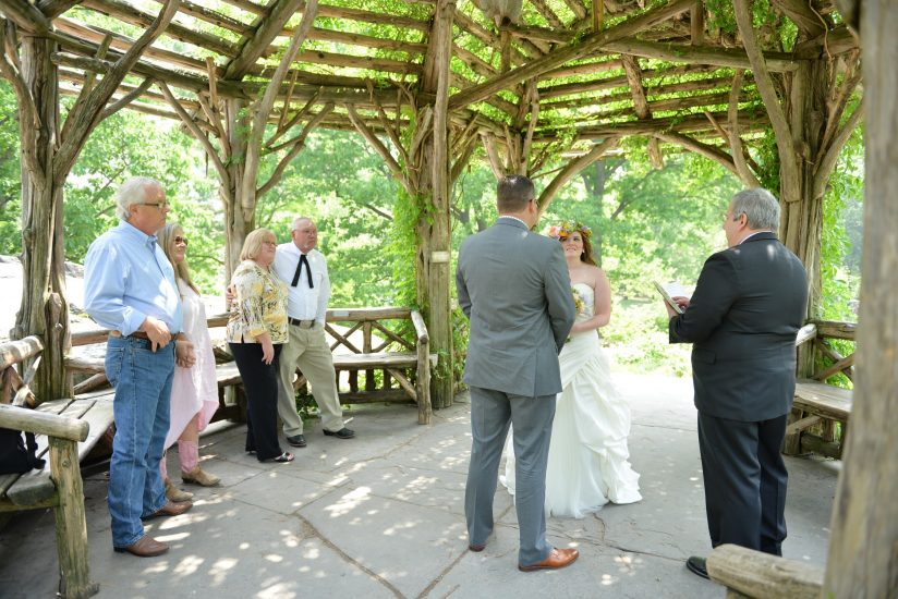 acentralparkwedding-dene-summerhouse (7)