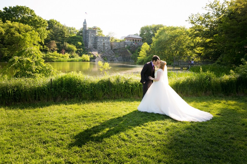 acentralparkwedding-turtle-pond (3)