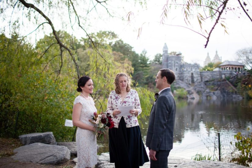 acentralparkwedding-turtle-pond (4)